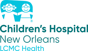 Children's Hospital New Orleans Behavioral Health Center